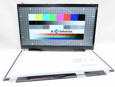"Medion AKOYA E6232 Display Bildschirm 15,6"" 1366x768 LED matt"