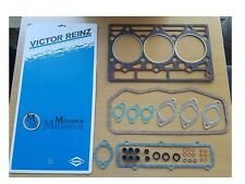 kit Joint de culasse - - IHC D155/D179 - 383, 423, 433, 453, 483, 533, 633