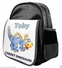 3c990d7962 Unbranded School Bags for sale