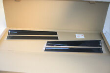 08F30-SAA-600C, B-Säulen Dekor, Honda Jazz, Bj. 2002-2004