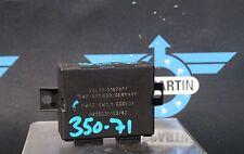 original Einparkhilfe-Modul/ PDC für Volvo (9187071) S40 / V40 / S60 / V70 / ...