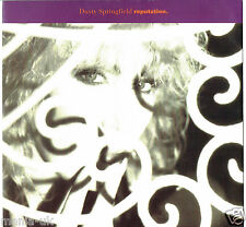 "DUSTY SPRINGFIELD - 12"" - Reputation (lots of fun mix) 3 Track.  Shep Pettibone"