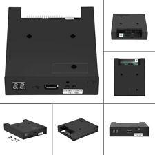 USB 3.5'' Floppy Drive Emulator Simulator For ROLAND Electronic Organ Keyboard