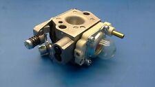 WALBRO carburatore WT 734 12,2 mm di diametro per attrezzi da giardino con 2-clock motore