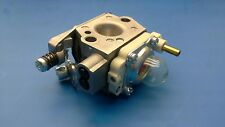 Genuine Walbro WT 734 Carburettor 12,2 mm Diameter/Very Good for 30 min. finals