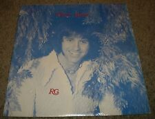 Have Some R.C. Bannon~RARE Private NW Country~FAST SHIPPING!!!