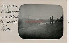 Ak, Spandau im Jahre 1909 (N)1841