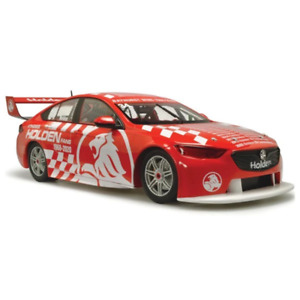 Classic Carlectables 18738 1/18 Holden ZB Commodore 2020 Bathurst Commemorative