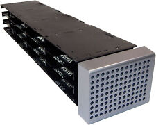Dell TL2000 TL400 Right Side Autoloader Magazine GW018 45E0734 GW018
