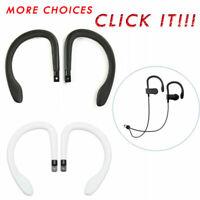 Neu linkes / rechtes Ersatzteilset für drahtlose PowerBeats3-Ohrbügel-Kopfhörer