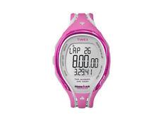 Orologio da polso Donna - Timex T5k591