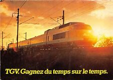 BF37967 rame tgv paris lyon   train railway chemin de fer