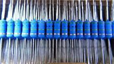 10 X TE Connectivity rox2s Series assiale Metallo Pellicola RESISTORE 560kω ± 5% 2W