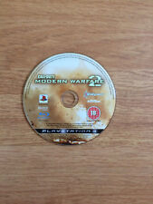 Call of Duty: Modern Warfare 2 (MW2) for PS3 *Disc Only*