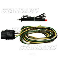 Trailer Connection Kit TC434 Standard Motor Products