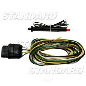 Trailer Connection Kit Standard Motor Products TC434