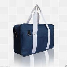 Japanese Japan Cosplay School Bag JK Uniform Bag Messenger Shoulder Bag Handbags