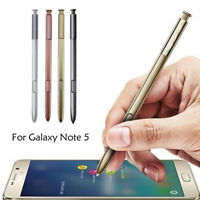 New Stylus Touch Screen Capacitive S Pen For Samsung Galaxy Note 5 N920T N920A