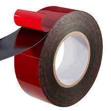 PE Foam Double-Sided Adhesive Tape  2