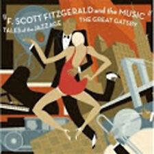 CD de musique histoire pour Jazz