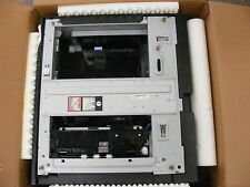 DELL D342T 5130CDN PRINTER 550 SHEET FEEDER TRAY