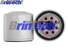 Oil Filter Dec 2005 - For DAIHATSU TERIOS - J102 Petrol 4 1.3L K3-VE [JC]