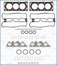 Ajusa Head Gasket Set 52136100 fits 1995-2000 Opel Vectra 2.5L X25XE
