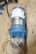 Cole-Parmer Instument Co. 7553-30 MasterFlex Peristaltic Pump