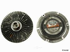 Engine Cooling Fan Clutch fits 1989-2006 BMW 325i 525i 330Ci,X5  WD EXPRESS