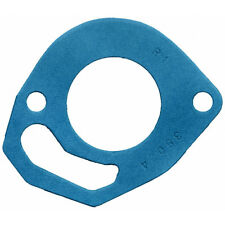 35024 FEL-PRO THERMOSTAT COOLANT HOUSING GASKET