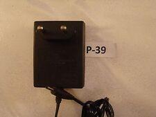 AC/DC Power Supply FW 7220 Input 230 V ~/50-60 Hz/80 mA OUTPUT 6,5 V/700 mA #p-39