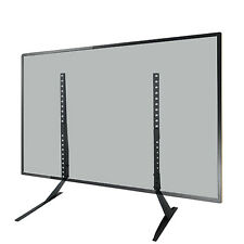 WALI Universal Table Top TV Stand
