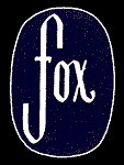 Fox 1337 Oboe Cork Tubes (Pack Of Six)