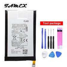 Battery FL40 SNN5963A for Motorola Moto X 3A Dual, Droid Maxx 2 XT1565 XT1562/3