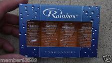 Genuine RAINBOW REXAIR RAINMATE FRAGRANCE PACK GARDENIA R14942