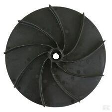 Mountfield Electric blade holder/ fan/ boss  for EL350, 390, 410, 322465602/1