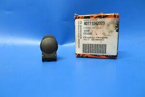 KTM Adventure 990 Power socket genuine new old stock 60111042000