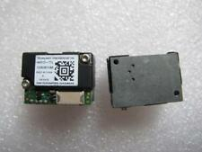 1PCS Honeywell Scanner Engine N4313-TTL for  Dolphin 6110,LXE MX7T  #G5117 XH