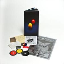 CDs als Box-Set & Sammlung vom Universal Music's Musik