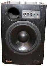 Mcintosh 250 W Power Amp SL-1 Subwoofer Speaker Amplifier