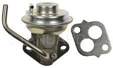 Standard Motor Products EGV696 EGR Valve