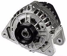 Lichtmaschine Generator 70A Ford Escort VII 1.4 1.6 16V 1.8 16V 0986038990