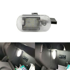 Led Glove Box Module Light For VW Beetle Jetta MK4 Golf MK4 Passat B5.5 Touran
