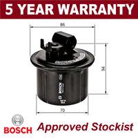 Bosch Fuel Filter Petrol Diesel F0104 0986450104