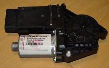 Genuine Skoda Octavia R/H Window Motor 1U4959802B/05S
