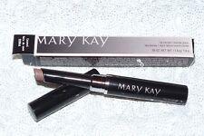 Nectar pour les lèvres Mary Kay Noix de coco Lip Nectar Edition limitée