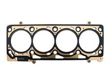 VW Lupo GTi BORA POLO 1.6 16V COMPRESSION REDUCTION Cylinder Head Gasket New
