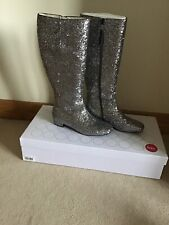 Boden Ladies Boots Size5 Worn Once