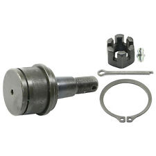 Suspension Ball Joint Front Lower MOOG K8433 fits 87-97 Ford F-250