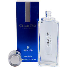 Aigner Clear Day For Men After Shave 100 ml TOP PREIS